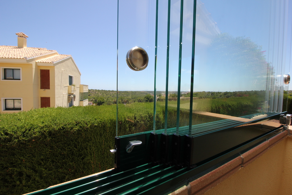 Terrace glazing - SEEGLASS (2)