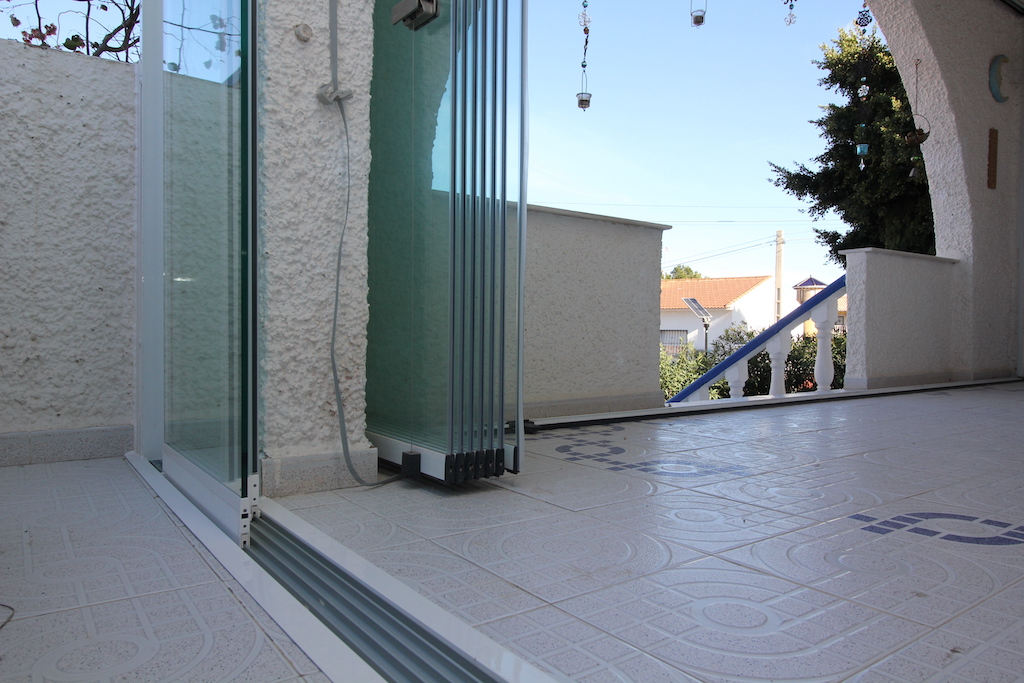 Porch glazing - SEEGLASS (3)